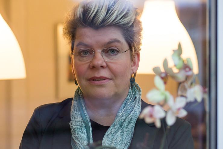 Trine Gjørtz